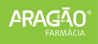 Farmácia Aragão
